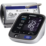 Omron IntelliSense BP785 Blood Pressure Monitor