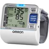 Omron IntelliSense BP652 Blood Pressure Monitor