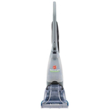 Hoover SteamVac FH50005 Upright Vacuum Cleaner - FH50005