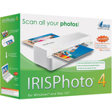 I.R.I.S IRISPhoto 457085 - 457085