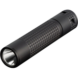 INOVA T1 Flashlight
