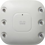 Cisco Aironet 1262N Wireless Access Point