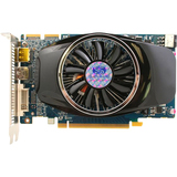 Sapphire 100284-2L Radeon HD 5750 Graphics Card - 700 MHz Core - 1 GB GDDR5 SDRAM - PCI Express 2.0 x16