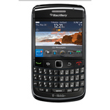 T-Mobile Bold 9780 Smartphone - Bar - Black
