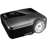 Viewsonic PJD7583W DLP Projector PJD7583W