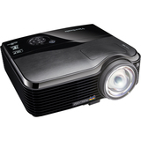 Viewsonic PJD7583W 3D Ready DLP Projector - Black