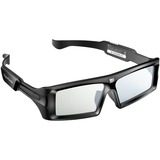 Viewsonic PGD-250 3D Glasses