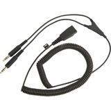 GN 8734-599 Audio Cable