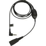 GN 8735-019 Audio Cable