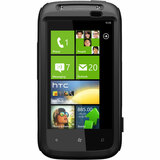 Otterbox Commuter HTC4-MOZRT Skin for Smartphone - Black