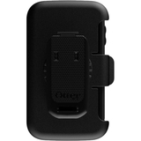 Otterbox Defender MOT2-ATRIX Carrying Case for Smartphone - Black