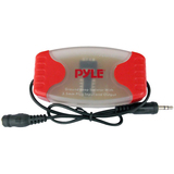 Pyle PLGI35T Car Add-on