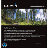 Garmin 010-C1055-00 Land/Marine Map
