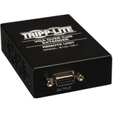 Tripp Lite B132-100-1 Video Console