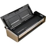 Fujitsu ScanSnap S1300 Sheetfed Scanner - Refurbished - 600 dpi Optical RA03603-B002-NA