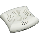 Aruba Networks AP-105 IEEE 802.11n 300 Mbps Wireless Access Point - ISM Band - UNII Band AP-105