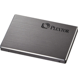 PLDS PX-64M2S 64 GB Internal Solid State Drive