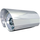 Pyle PHCM30 Surveillance/Network Camera - Color