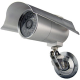 Pyle PHCM29 Surveillance/Network Camera - Color