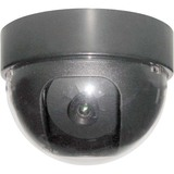 Pyle PHCM31 Surveillance/Network Camera - Color