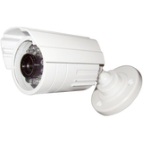 Pyle PHCM32 Surveillance/Network Camera - Color