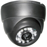 Pyle PHCM35 Surveillance/Network Camera - Color
