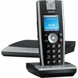 Snom m9 IP Phone