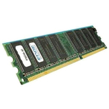 EDGE PE226701 RAM Module - 8 GB (1 x 8 GB) - DDR3 SDRAM