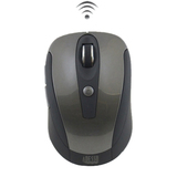 Adesso iMouse S10 Mouse