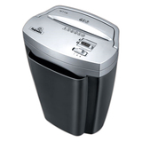 Fellowes Powershred W11C Shredder 3103202