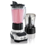 54228 - Hamilton Beach Wave Power 54228 Table Top Blender