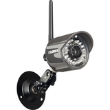 Lorex LW2110 Video Surveillance System - LW2110