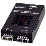 Transition Networks SFMFF1314-220-LA Transceiver