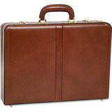 Business Bags & Cases