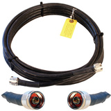 Wilson 952320 Coaxial Antenna Cable - 20 ft