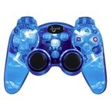 dreamGEAR Lava Glow DGPS3-3830 Gaming Pad