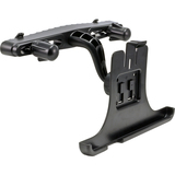 ARKON SGT-RSHM Vehicle Mount