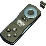 Tripp Lite PR-PRO4 Device Remote Control PR-PRO4