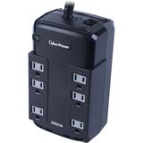 CyberPowerPC CP350SLG Standby UPS - 350 VA/255 W CP350SLG