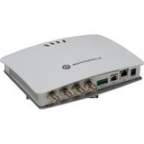 Motorola FX7400 RFID Reader KT-FX74004US-01