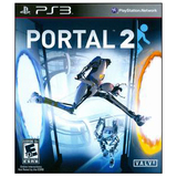 EA Portal 2