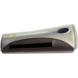 CSSN ScanShell 800NR Card Scanner - 600 dpi Optical