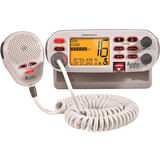 MR F75-D - Cobra Marine Radio