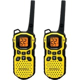Motorola MS350 Waterproof 2-Way Radio - MS350R