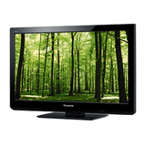 Panasonic Viera TC-L32C3 32' LCD TV