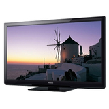 Panasonic Viera TC-P50ST30 50' 3D Plasma TV