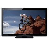 Panasonic Viera TC-L42U30 42' LCD TV