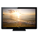 Panasonic Viera TC-P46X3 46' Plasma TV