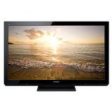 Panasonic Viera TC-P50X3 50' Plasma TV