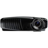 Optoma TH1020 DLP Projector - 1080p - HDTV TH1020